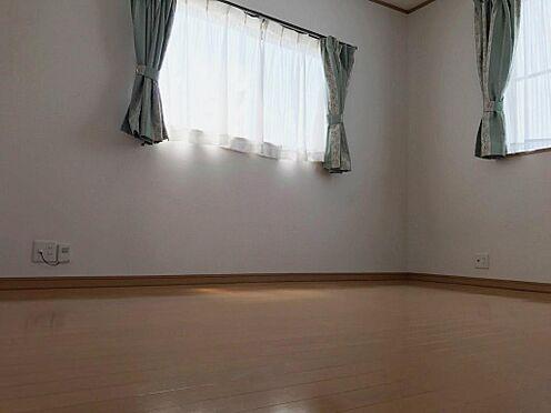 店舗付住宅(建物全部)-横須賀市安浦町3丁目 洋室