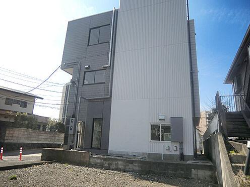 ビル(建物全部)-藤沢市大鋸1丁目 外観