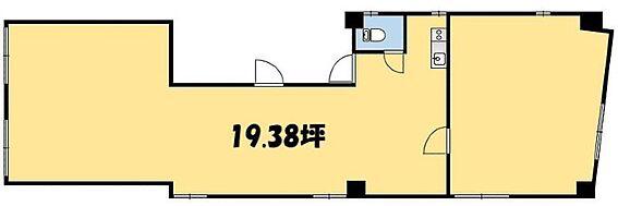 建物一部その他-那覇市久米1丁目 no-image