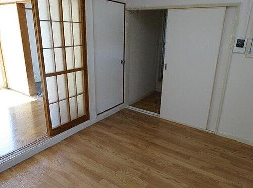 アパート-仙台市青葉区鷺ケ森2丁目 洋室