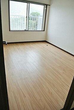 マンション(建物一部)-北九州市八幡西区岡田町 子供部屋