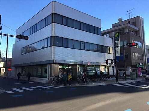 中古一戸建て-所沢市北中2丁目 三井住友銀行小手指支店(1500m)