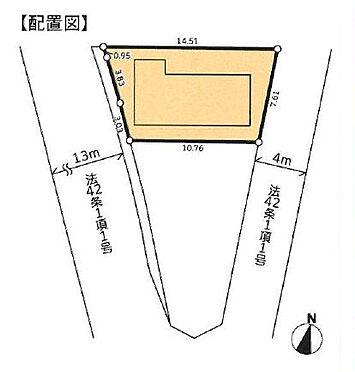 アパート-国分寺市東恋ヶ窪4丁目 その他