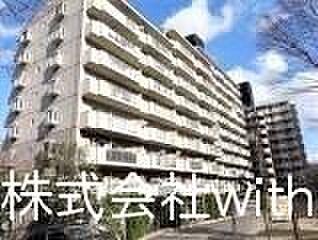 マンション(建物一部)-河内長野市大矢船西町 外観