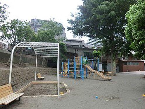 マンション(建物全部)-世田谷区池尻4丁目 したのやばし公園
