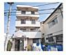 さいたま市北区大成町 投資用マンション(区分)