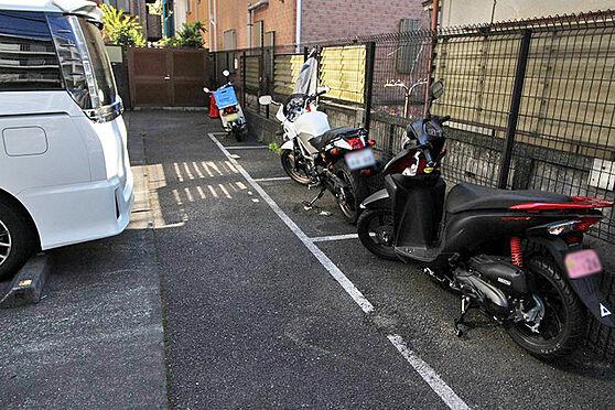 中古マンション-府中市武蔵台1丁目 その他