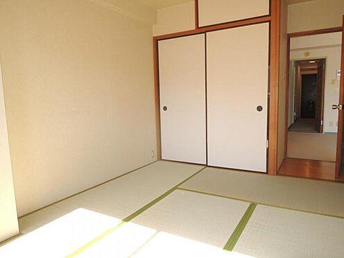 マンション(建物一部)-横浜市南区別所7丁目 内装