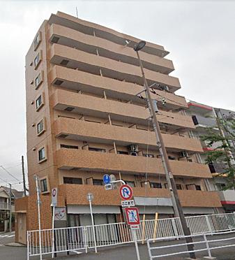 マンション(建物一部)-横浜市西区南浅間町 外観