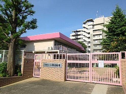 マンション(建物一部)-尼崎市善法寺町 小園幼稚園 約500m 徒歩7分
