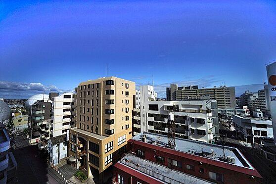 中古マンション-藤沢市湘南台1丁目 その他
