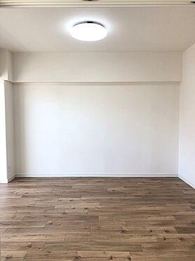 中古マンション-越谷市大字大房 洋室