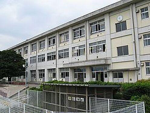 新築一戸建て-豊田市永覚新町1丁目 大林小学校 1164m 徒歩約15分
