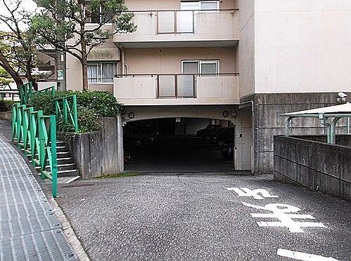 区分マンション-池田市伏尾台2丁目 その他