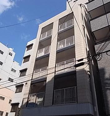 マンション(建物一部)-神戸市中央区相生町4丁目 その他