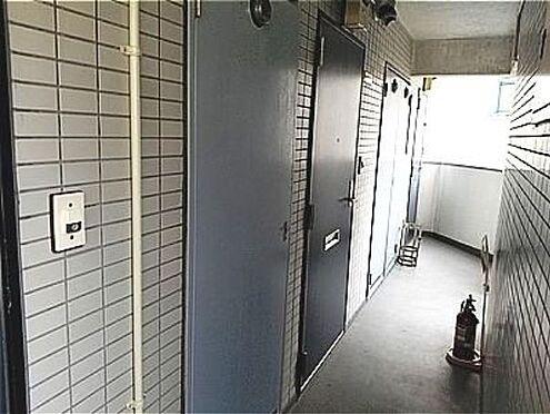 一棟マンション-川崎市多摩区生田1丁目 その他