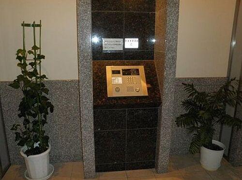 マンション(建物一部)-神戸市北区有馬町 オートロック完備で安心