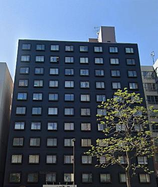 中古マンション-札幌市中央区南4丁目 外観