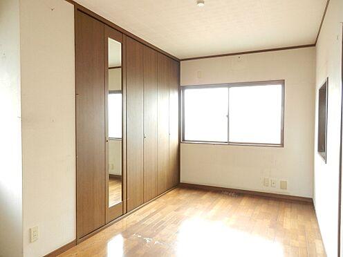 ビル(建物全部)-大阪市淀川区十三元今里1丁目 2F 洋室