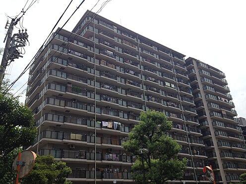中古マンション-大阪市淀川区東三国3丁目 その他
