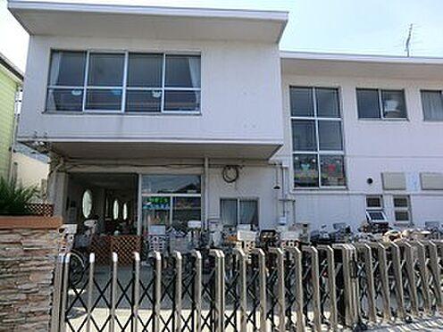 マンション(建物全部)-大田区大森西2丁目 和敬幼稚園
