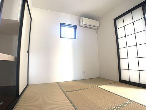 中古一戸建て-安城市桜井町稲荷西 おだやかな日差しのもと豊かなひと時を家族と共に暮らす和室付き