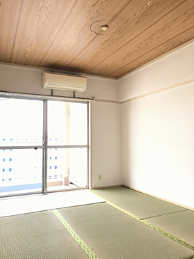 マンション(建物一部)-横浜市保土ケ谷区峰沢町 その他