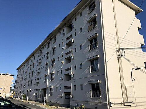 マンション(建物一部)-神戸市垂水区神陵台6丁目 外観