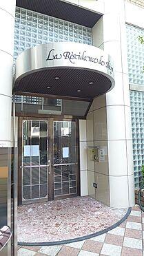 マンション(建物一部)-京都市下京区御影町 内装