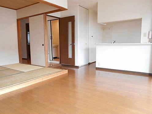 マンション(建物一部)-大阪市西淀川区佃5丁目 その他