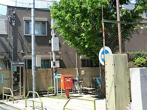 マンション(建物全部)-世田谷区松原5丁目 松原つみき公園