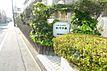 大田区大森西2丁目 投資用マンション(区分)
