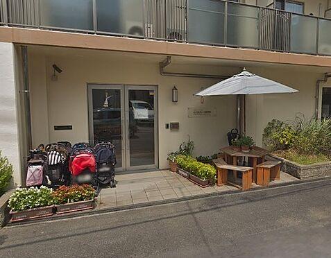 マンション(建物一部)-松戸市根木内 北小金グレース保育園まで1135m
