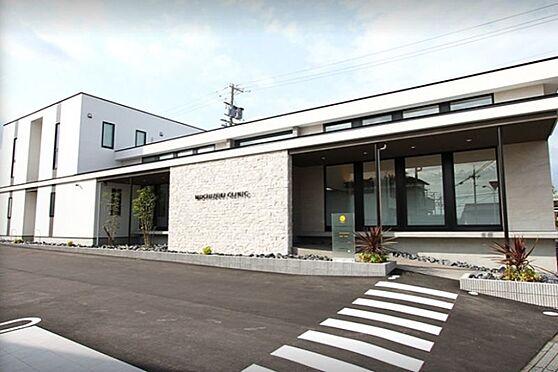 新築一戸建て-春日井市東野町8丁目 もちづき内科クリニック 徒歩約4分 318m