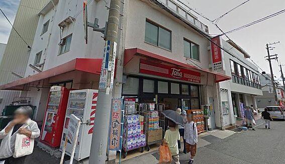 建物全部その他-神戸市垂水区王居殿2丁目 その他
