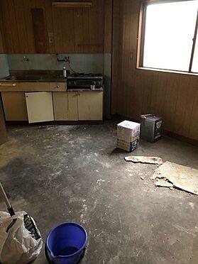 店舗付住宅(建物全部)-大阪市平野区長吉長原東3丁目 その他