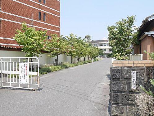 ビル(建物全部)-佐賀市材木2丁目 周辺
