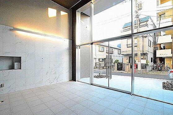区分マンション-大田区蒲田1丁目 その他