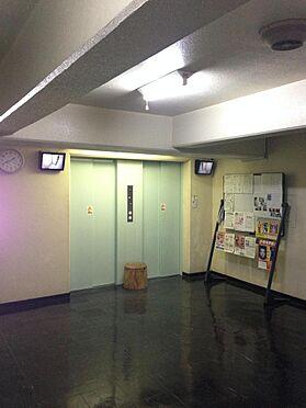 マンション(建物一部)-前橋市元総社町 その他