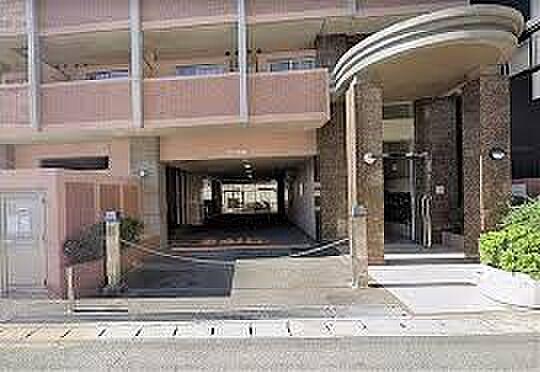マンション(建物一部)-福岡市博多区冷泉町 その他