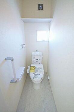 戸建賃貸-大崎市古川駅前大通6丁目 トイレ