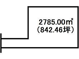 吉野町 売土地