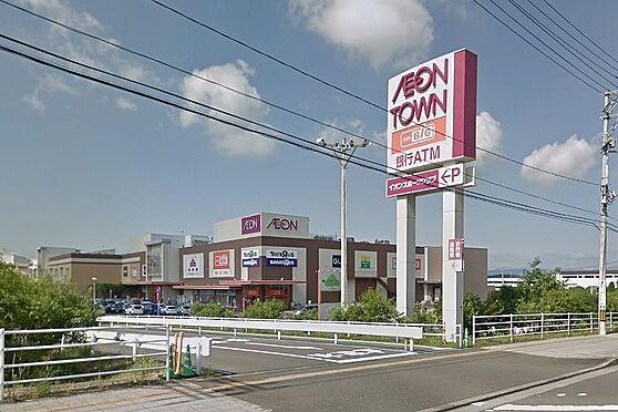 新築一戸建て-仙台市泉区泉ケ丘1丁目 周辺