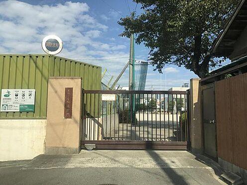 新築一戸建て-名古屋市中村区大正町3丁目 米野小学校徒歩約5分400