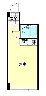 区分マンション-大阪市淀川区西宮原2丁目 図面より現況を優先します。