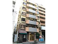 大阪市天王寺区上本町5丁目の物件画像