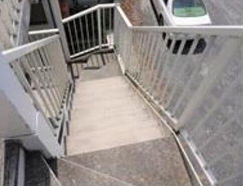 アパート-相模原市緑区橋本5丁目 外観