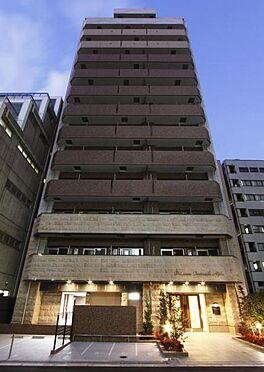 マンション(建物一部)-大阪市中央区常盤町2丁目 その他