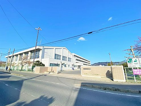 新築一戸建て-石巻市水明北3丁目 「住吉中学校」約1400m