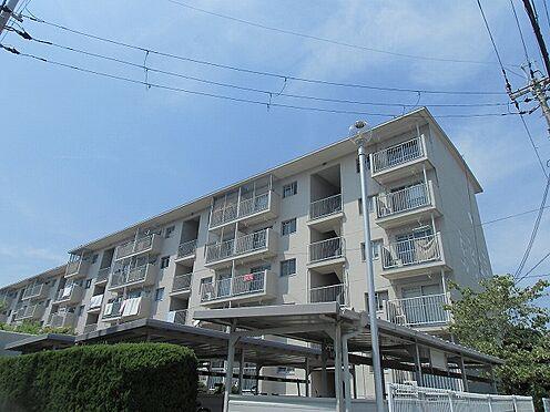 マンション(建物一部)-神戸市西区王塚台4丁目 その他